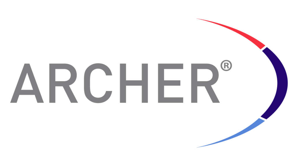 ArcherDX