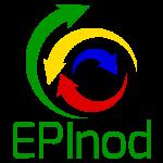 EPInod