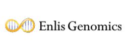 Enlis Genomics