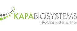 KAPA Biosystems