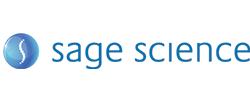 Sage Science